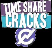TIMESHARECRACKSlogo